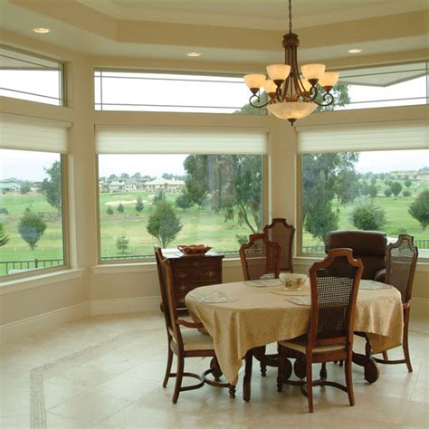 replacement windows installation experts window