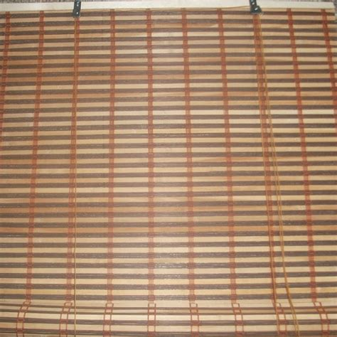 Bamboo 2 Best Product best selling products outdoor bamboo blinds buy outdoor
