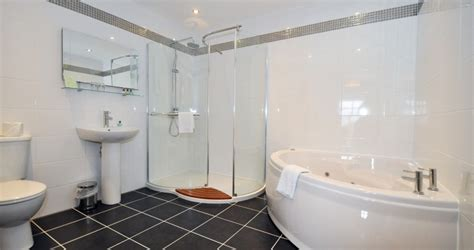 how do you say bathroom in british 28 how do you say bathroom in british win a luxury