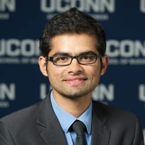 Https Mba Uconn Edu Academics Elective Tracks Digital Marketing Strategy by Neel Munot Uconn Mba Program