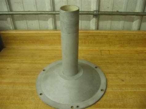 bass boat adjustable seat post seating for sale page 103 of find or sell auto parts