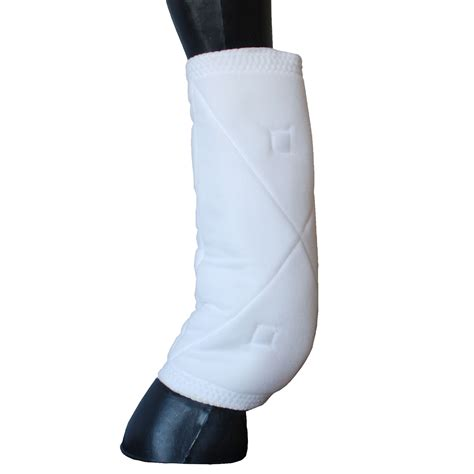 leg wraps drinians rugged butte mare breezy equestrian center