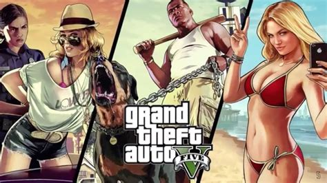 best selling videogames top 5 bestselling of all time money nation