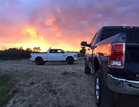 Grand Junction Chrysler by Grand Junction Chrysler Jeep Dodge Car Dealership In Grand