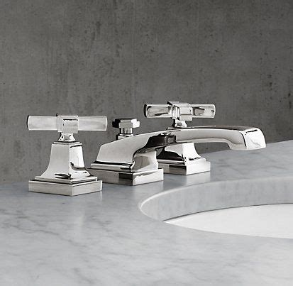 restoration hardware bathroom faucets faucets tub fills restoration hardware bath