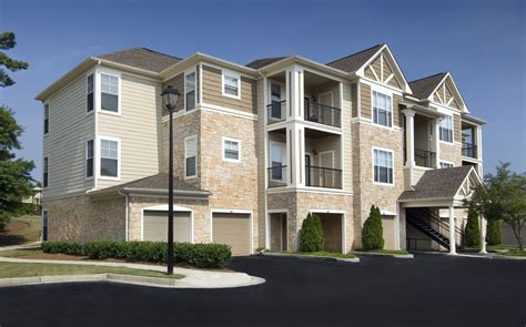one bedroom apartments in alpharetta ga the ascent at windward apartments in alpharetta ga
