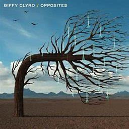 black chandelier song biffy clyro songs playlists and tours