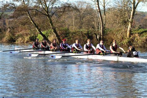 university of bristol boat club bristol university hosts record breaking head british rowing