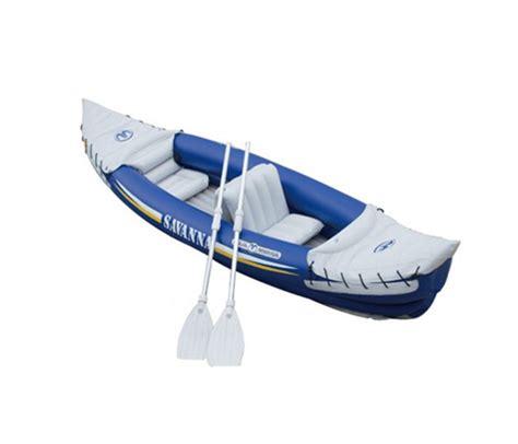 Ip130 Tas Fashion Import Waving Bow canoe kayak rowing boat ship periagua piragua pirogue dugout ebay