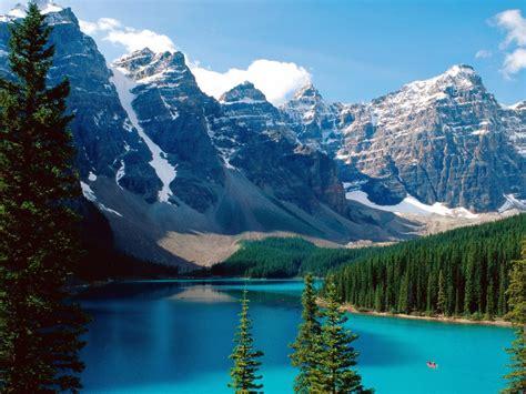 imagenes montañas verdes fotos de monta 241 as fondos de paisajes