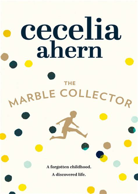 the marble collector filecal