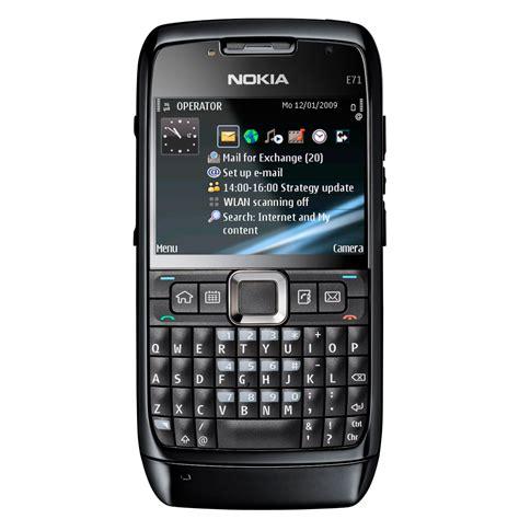 nokia e71 phone themes download nokia e71 black unlocked 12 mths au warranty 4 free