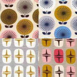 Mid Century Modern Fabric Reproductions mid century modern fabric reproductions www galleryhip