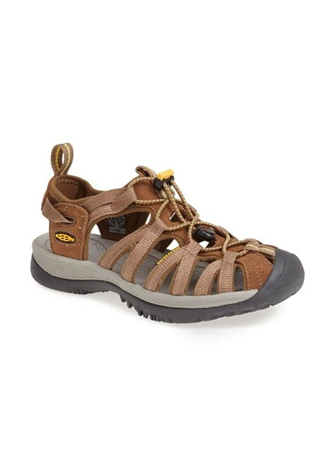 keen waterproof sandals keen keen whisper waterproof sandal shoes