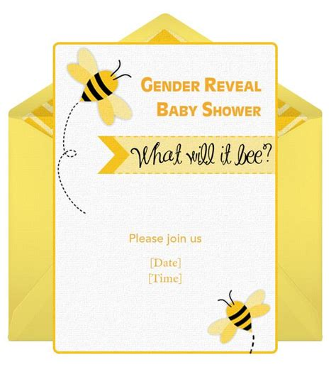 Punchbowl Baby Shower by The 52 Best Images About Bee Baby Shower Theme On