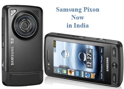 Phone Lookup In India Samsung India Image Search Results