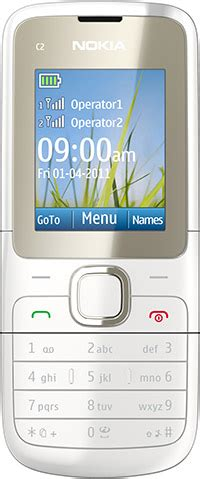 themes nokia 5130 download nokia 5130 c2 themes mekongrivercruise com