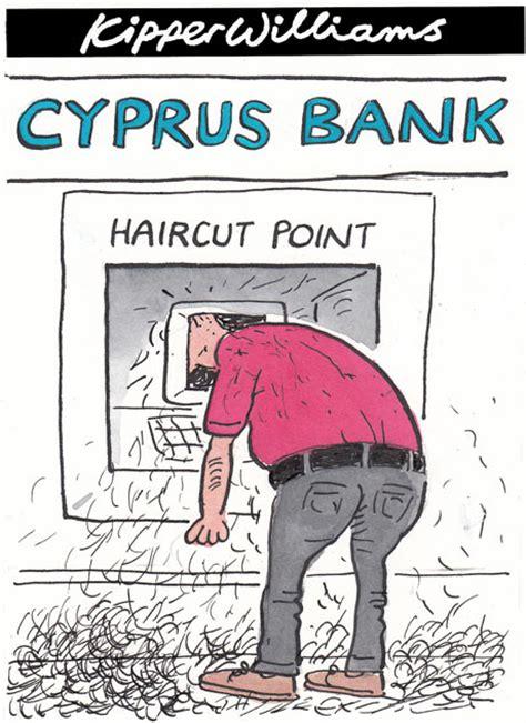 a haircut story cyprus kipper williams on cyprus 009 jpg