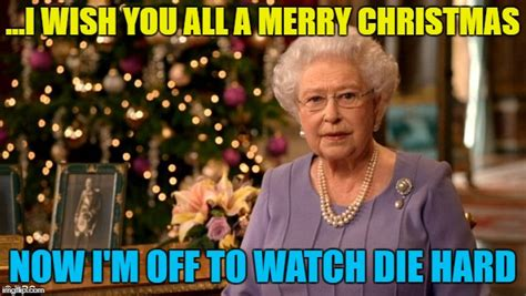 likes  bit  bruce willis  christmas imgflip