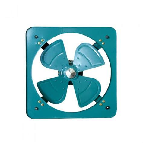 Fan Exhaust Besi Industrial 16 aman ief 16 industrial exhaust fan 16 end 9 1 2017 3 15 pm