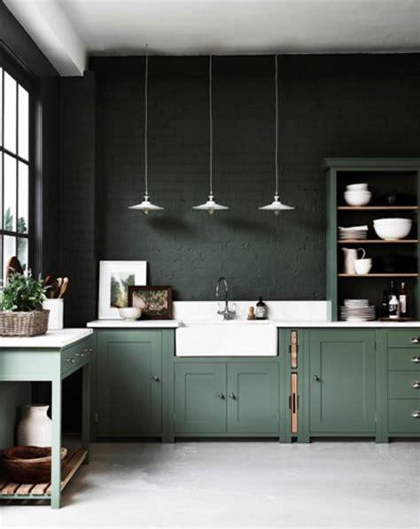 kitchen cabinet interiors 10 beautiful rooms interiors bricks and city
