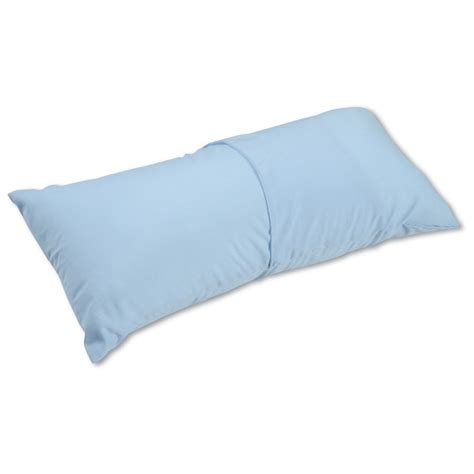 nap pillow sorry this item no longer exists