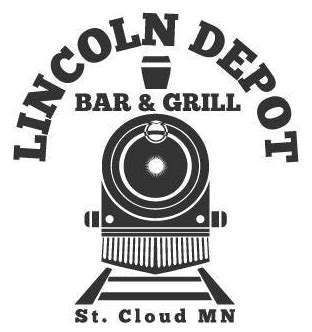 lincoln depot st cloud mn