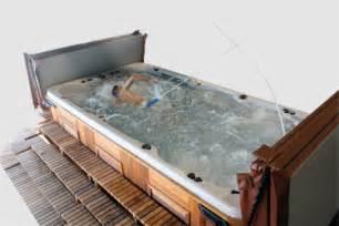 kitten swimming in bathtub energy house fresno modern tubs