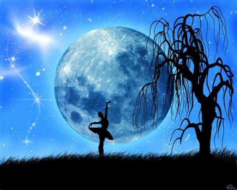 image gallery luna llena azul abre los ojos humano 161 escucha a tu ser divino luna