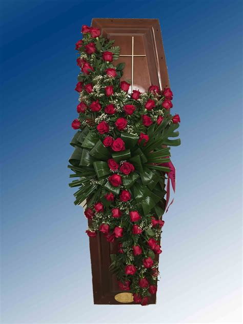 ordina fiori ordina addobbi floreali funebri lecce sales