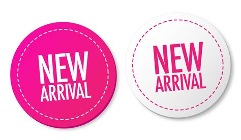 New Arrivals! Archives ~ Sugarize