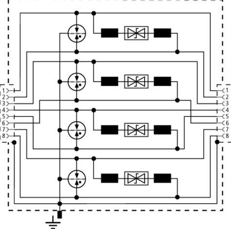 test diode foudre protection anti foudre 233 quipement r 233 seau divers electronique domotique diy forum