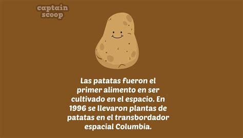 imagenes interesantes para face curiosos datos acerca de los vegetales que te sorprender 225 n