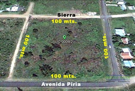 cuanto mide una cuerda de terreno en metros en guatemala cuanto mide una tarea de tierra y cuanto mide una