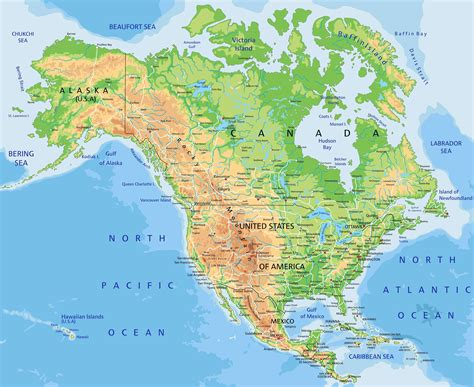 visio canada political map of usa and canada interior design drawing