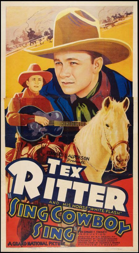 best cowboy film music 17 best images about ken maynard silver screen on