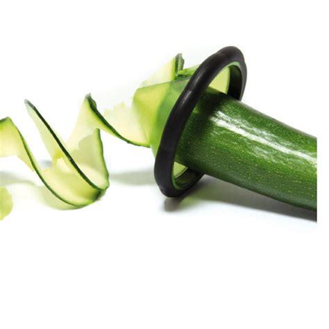Decoupe Legume Decoration by Set D 233 Coration Fruit Et L 233 Gumes Avec D 233 Coupe L 233 Gume