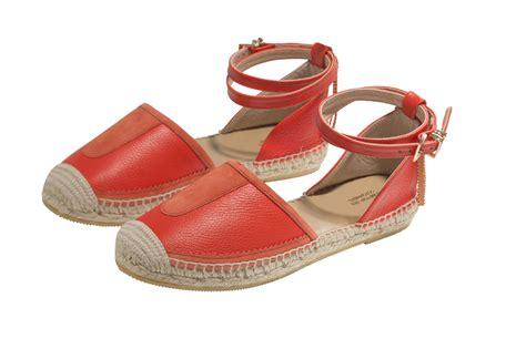 comptoir des cotonniers gipsy summer fashion times