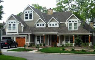 the alexanders new house