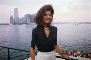 jackie kennedy beautiful portraits of jackie kennedy onassis in the 1970s