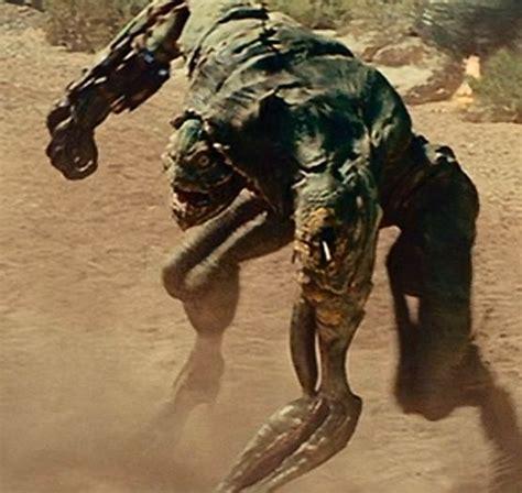 download film cowboy vs alien 1000 images about alien monsters etc on pinterest the
