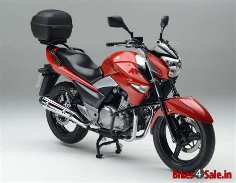 Suzuki Inazuma Price Suzuki Inazuma Gw250 Price Specs Mileage Colours