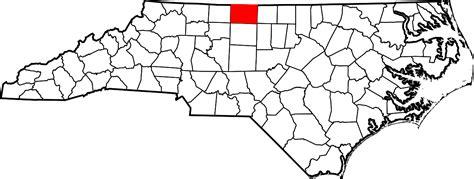 Rockingham County Nc Records File Map Of Carolina Highlighting Rockingham County Svg Wikimedia Commons