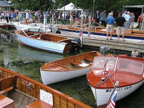 boat show pictures antique boat show wood boat pictures