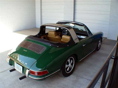 Build A Car Workshop by Workshop Projects By Patrick Motorsports Porsche Amp Mid
