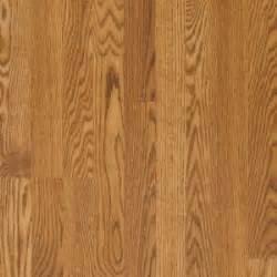 pergo presto bridgeport red oak laminate flooring 5 in