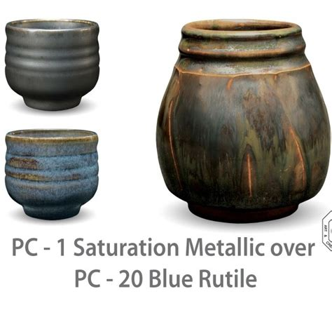 amaco glaze amaco glaze pottery inspiration