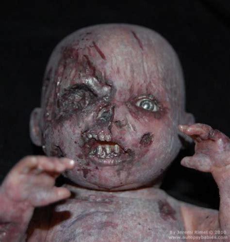 imagenes macabras reales autopsy babies mu 241 ecos sin 243 nimo de terror marcianos