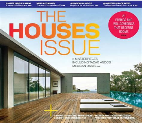 best home design magazines uk 100 home interior design magazines uk top interior