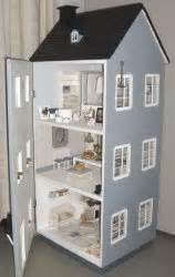 scandinavian dolls house ullabenulla doll house from the north